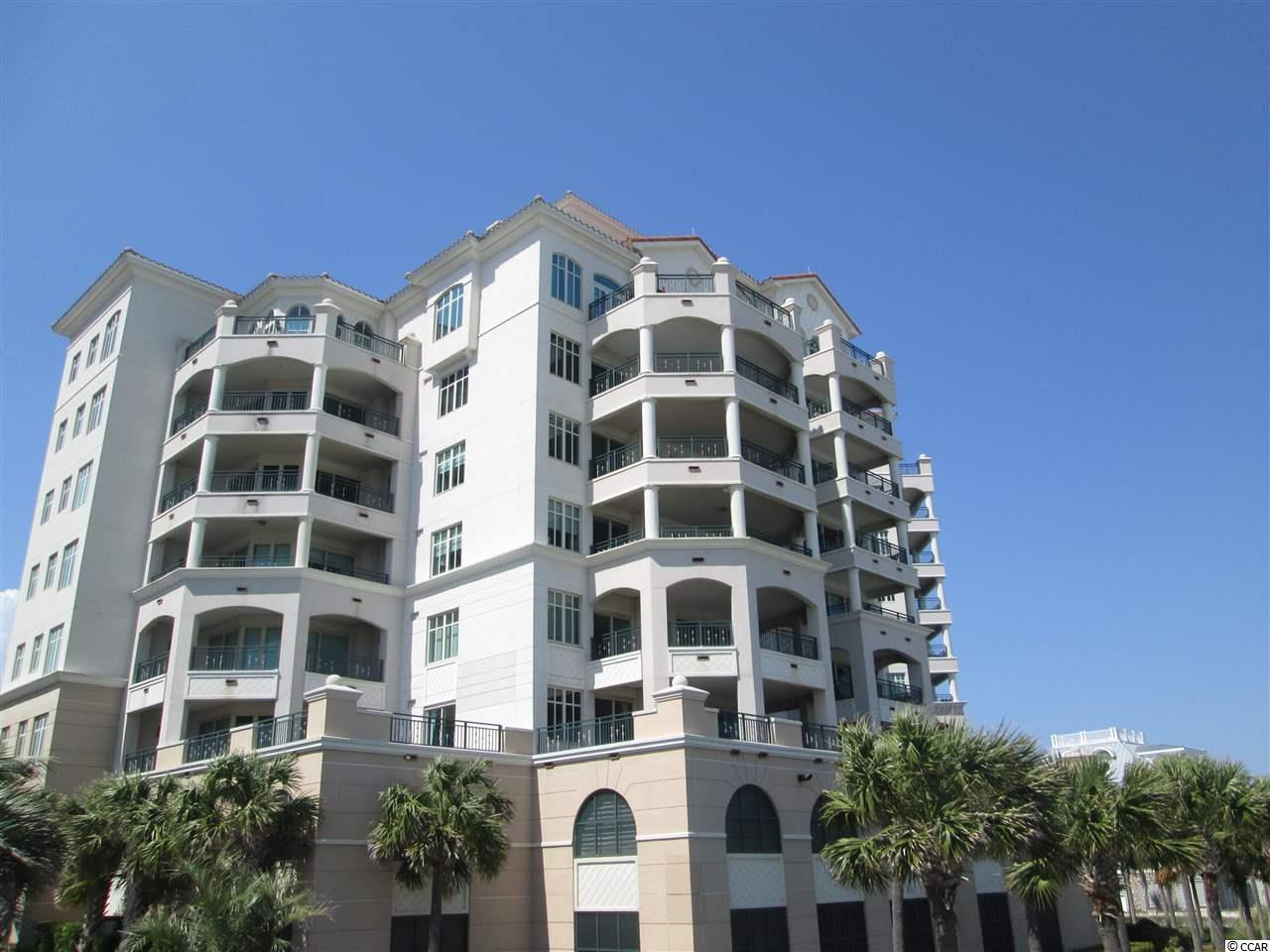 Another property at   1 offered by Myrtle Beach real estate agent