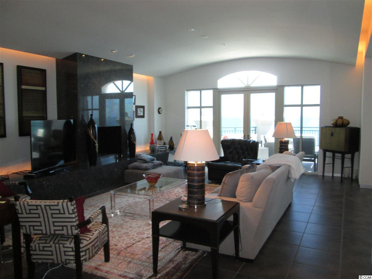 Contact your Realtor for this 3 bedroom condo for sale at  1