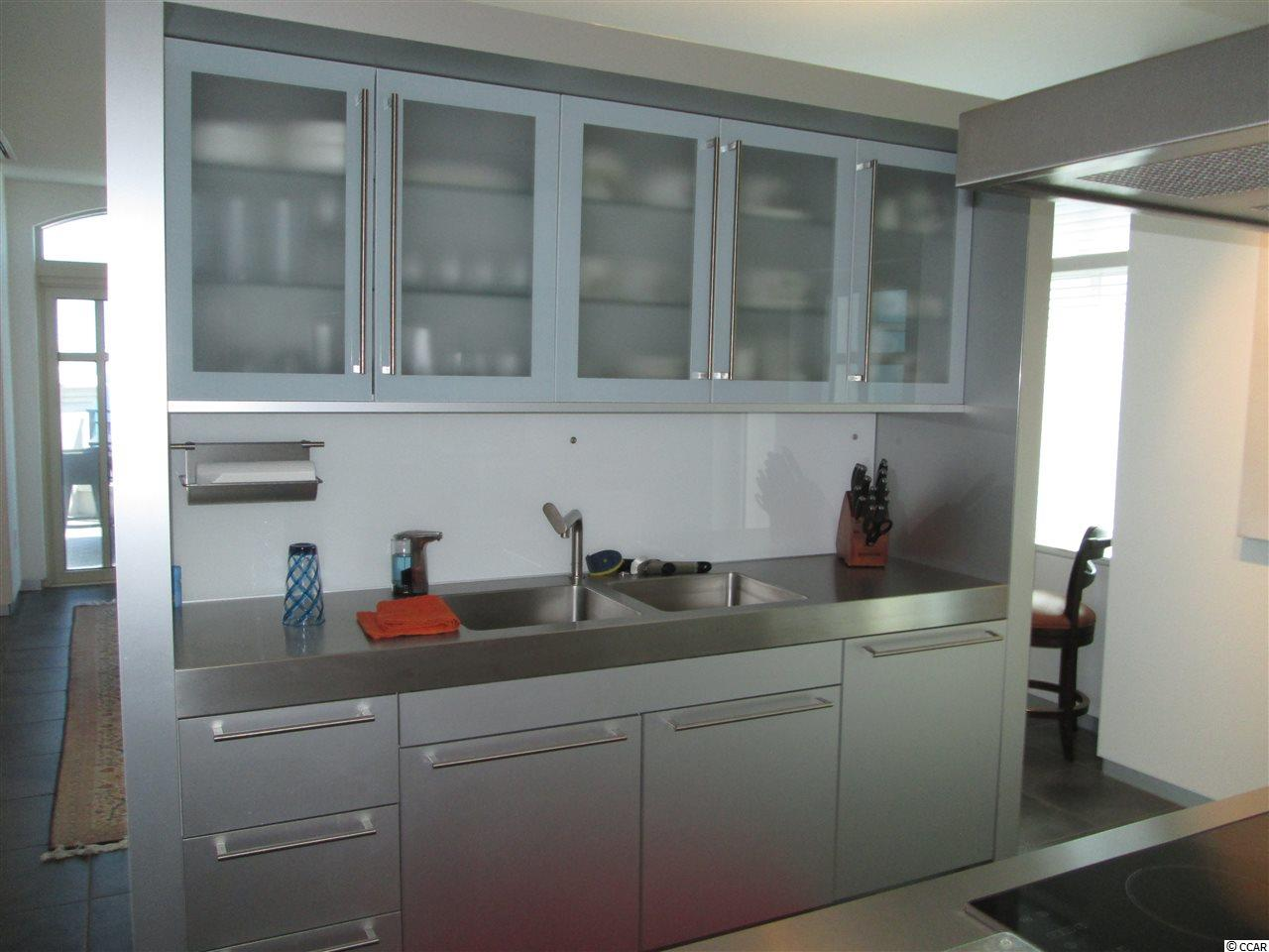 condo for sale at  1 for $1,500,000