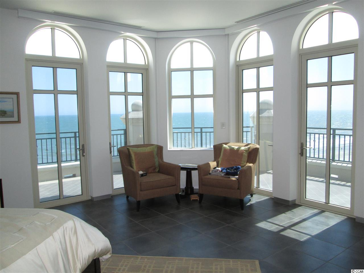 Real estate for sale at  1 - Myrtle Beach, SC