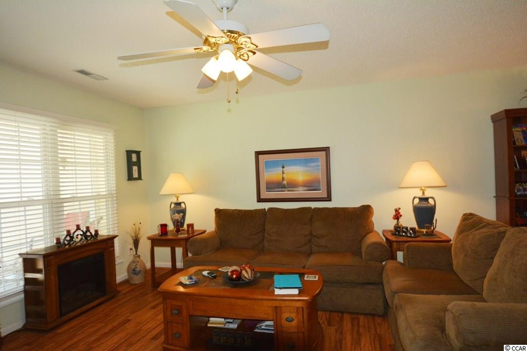 View this 2 bedroom condo for sale at  Jamestowne Village in Murrells Inlet, SC