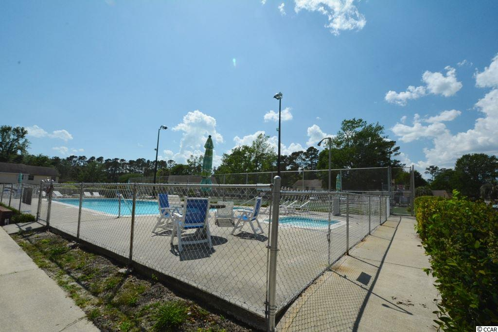 Interested in this  condo for $134,900 at  Jamestowne Village is currently for sale
