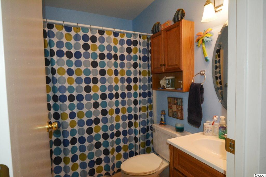 condo for sale at  Jamestowne Village for $134,900