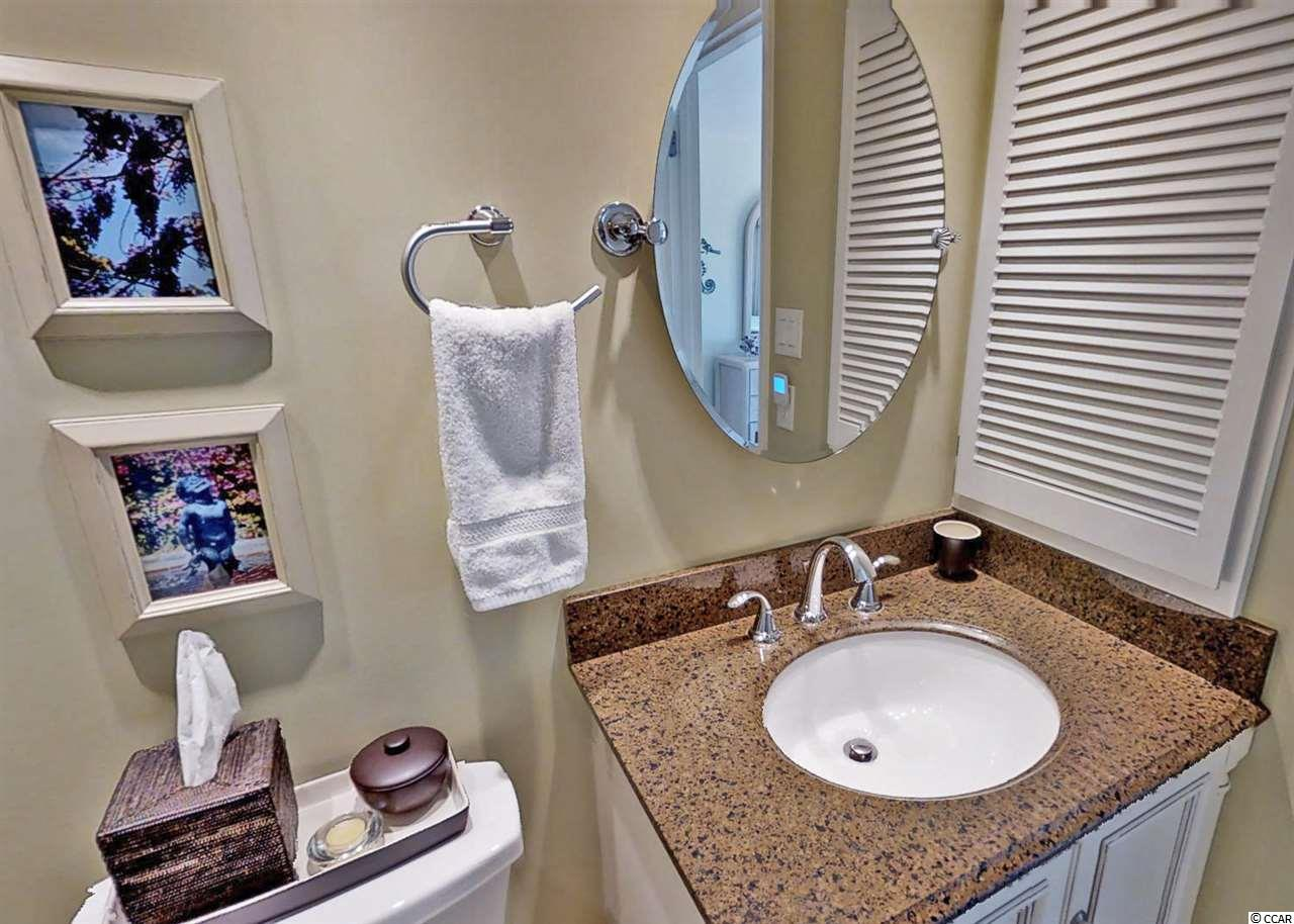Interested in this  condo for $579,900 at  Sandpiper Run is currently for sale