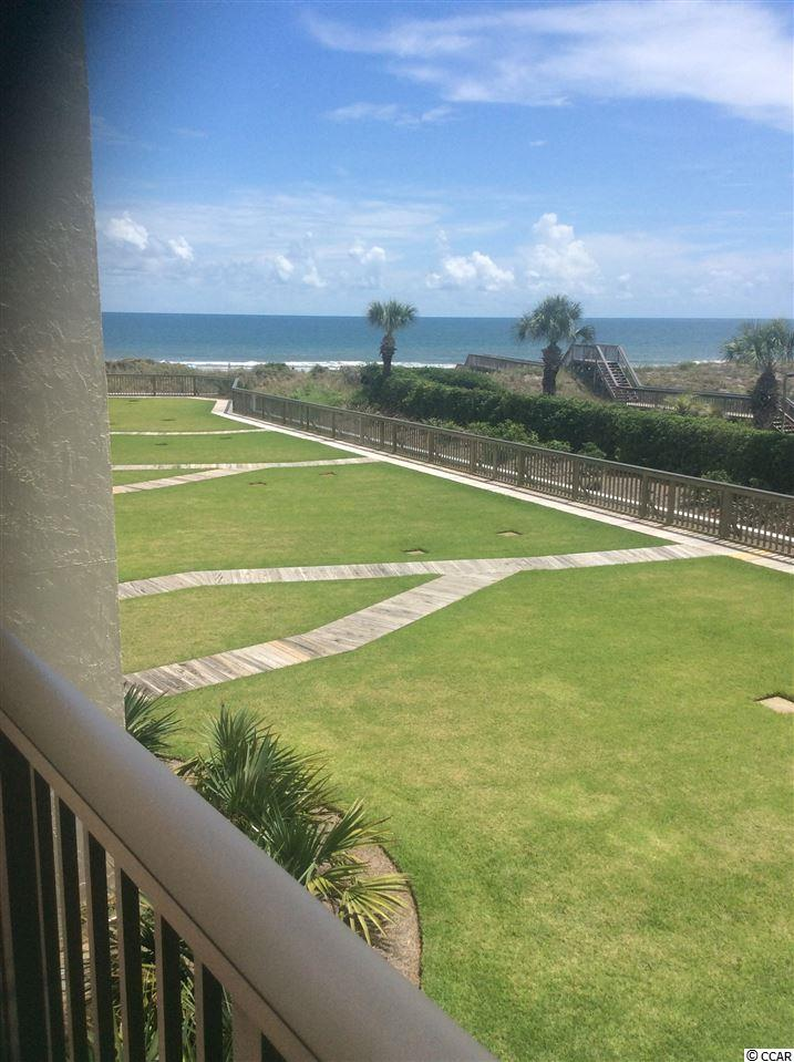 Have you seen this  Sandpiper Run property for sale in Pawleys Island