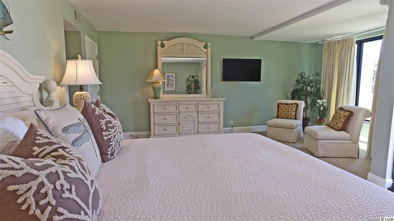 Real estate for sale at  Sandpiper Run - Pawleys Island, SC