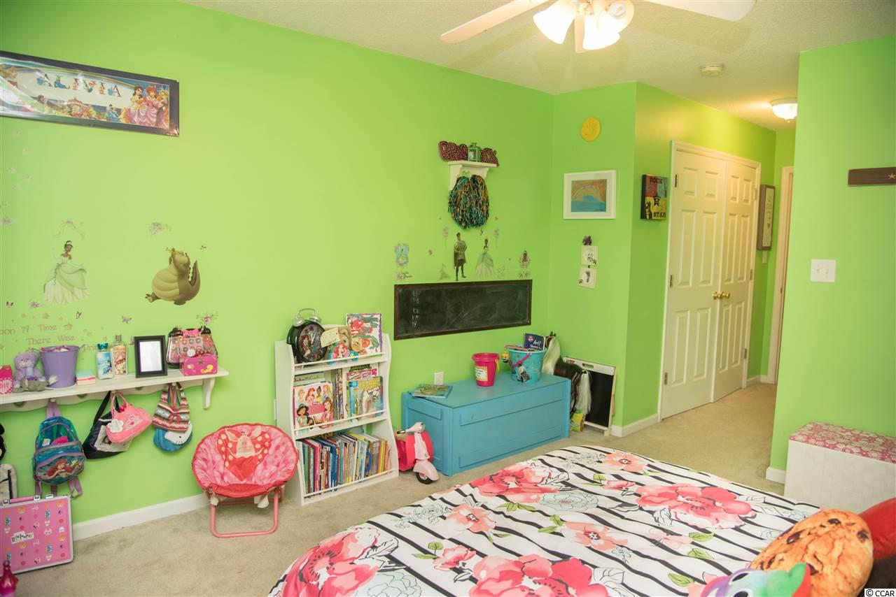 Have you seen this  Spring Creek - Socastee property for sale in Myrtle Beach