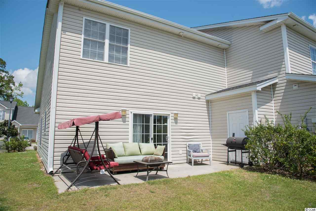 Contact your real estate agent to view this  Spring Creek - Socastee condo for sale