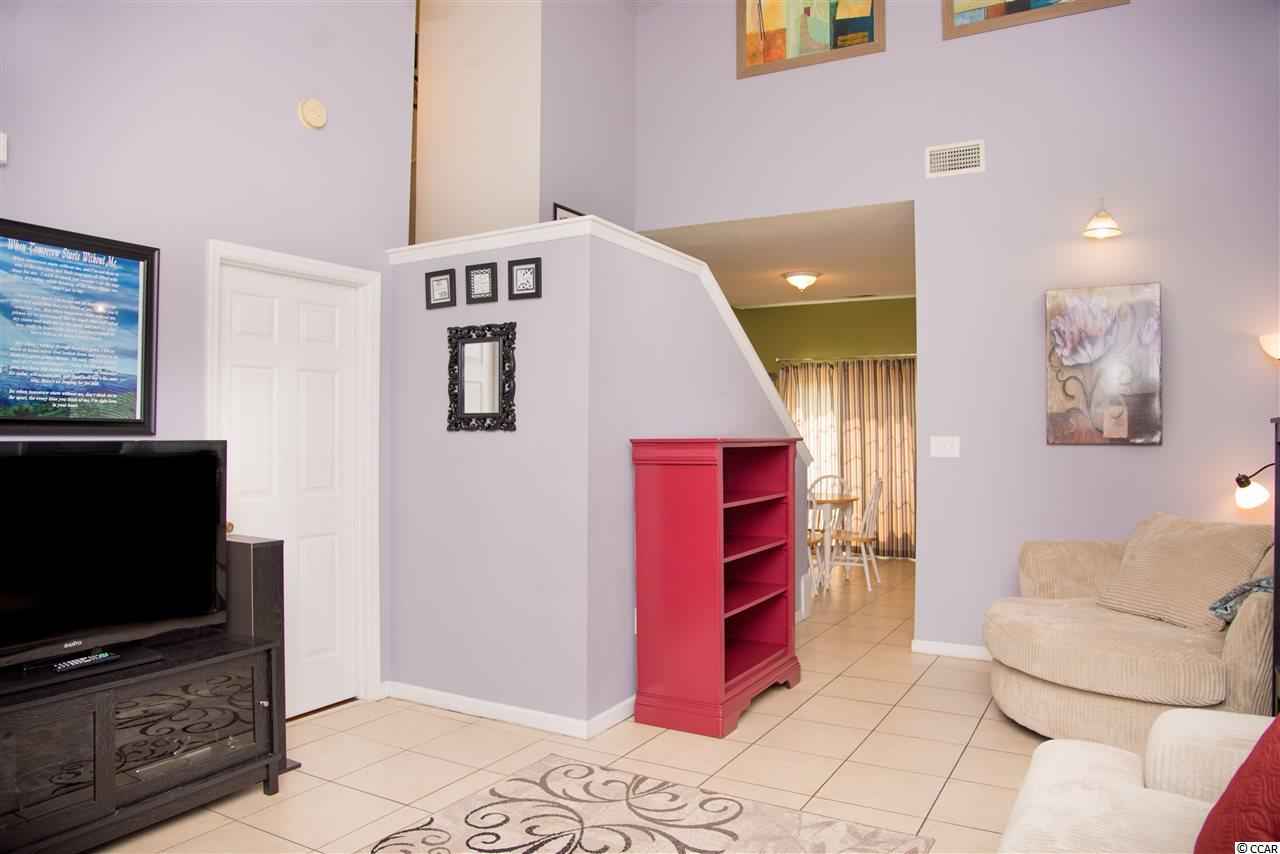 Contact your Realtor for this 3 bedroom condo for sale at  Spring Creek - Socastee
