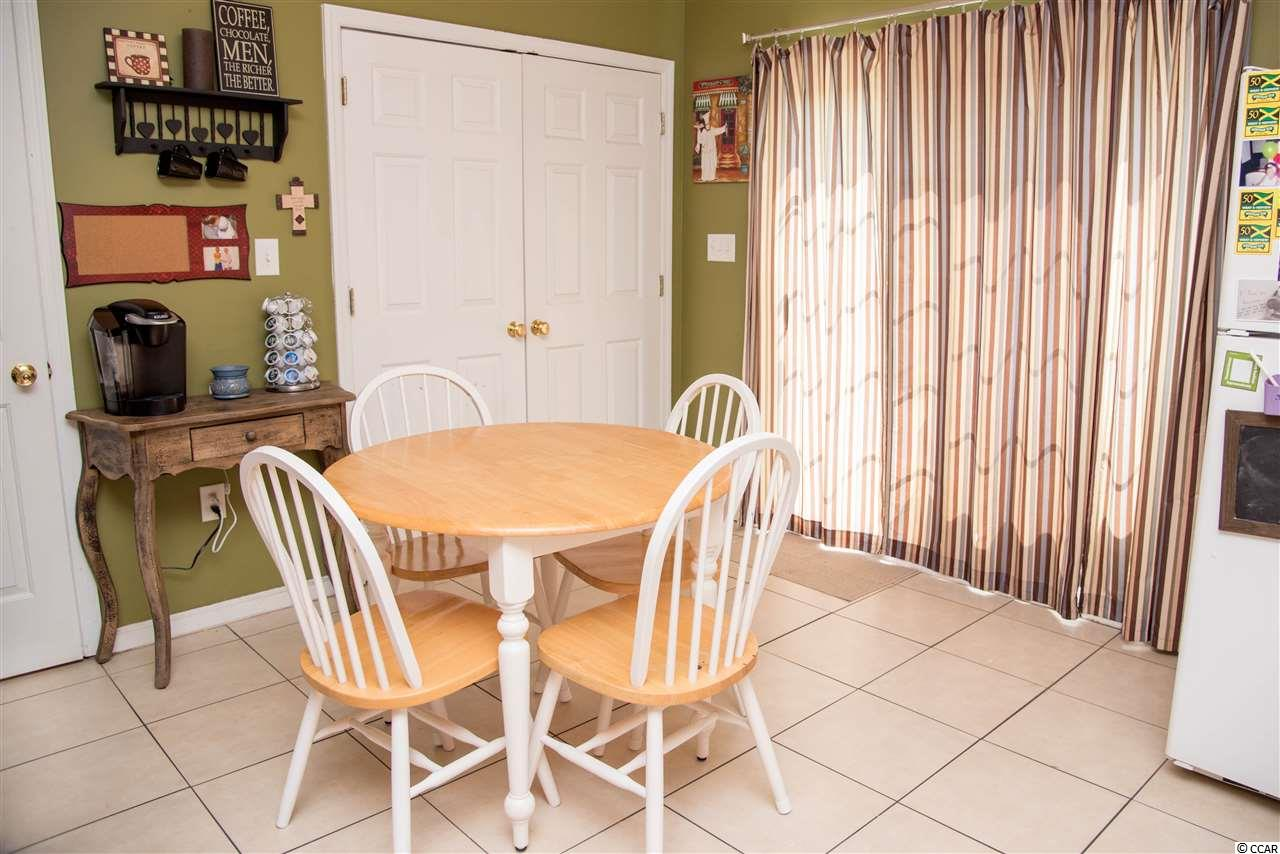 condo for sale at  Spring Creek - Socastee at 101 Spring Creek Dr Myrtle Beach, SC