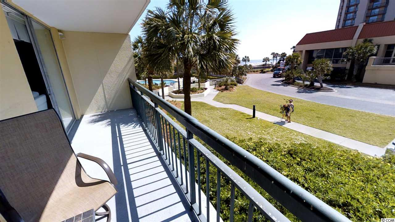 View this 4 bedroom condo for sale at  South Hampton in Myrtle Beach, SC