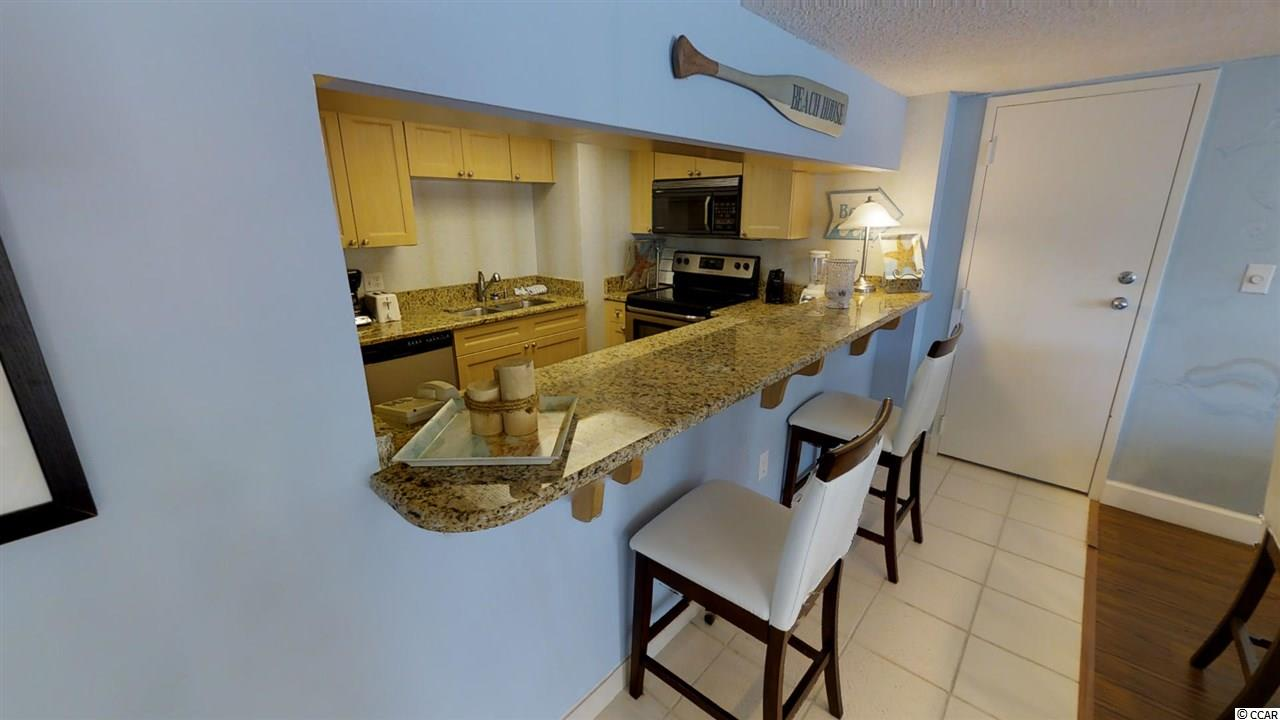 condo for sale at  South Hampton at 9820 Queensway Blvd Myrtle Beach, SC