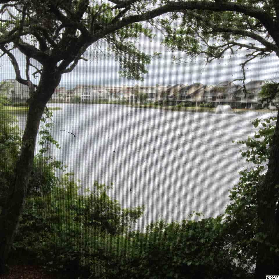 Have you seen this  Lakeside Villas property for sale in Pawleys Island