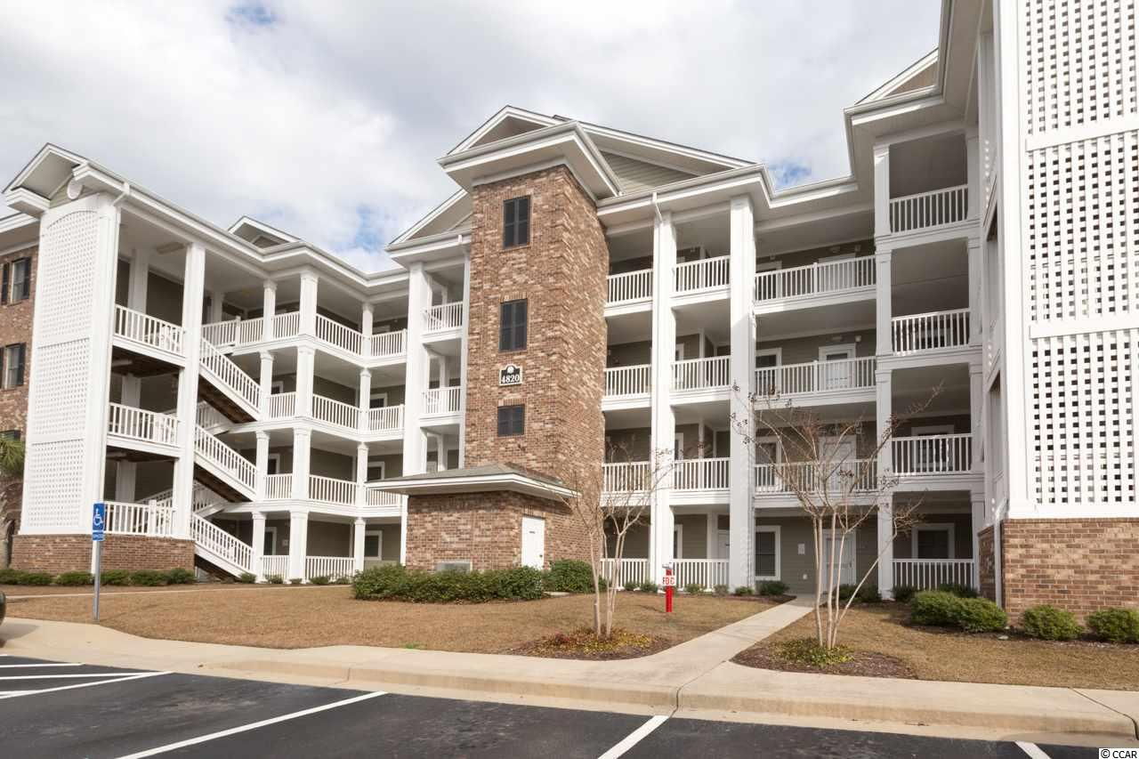 MLS#:1709352 Mid-Rise 4-6 Stories 4820 Magnolia Lakes D