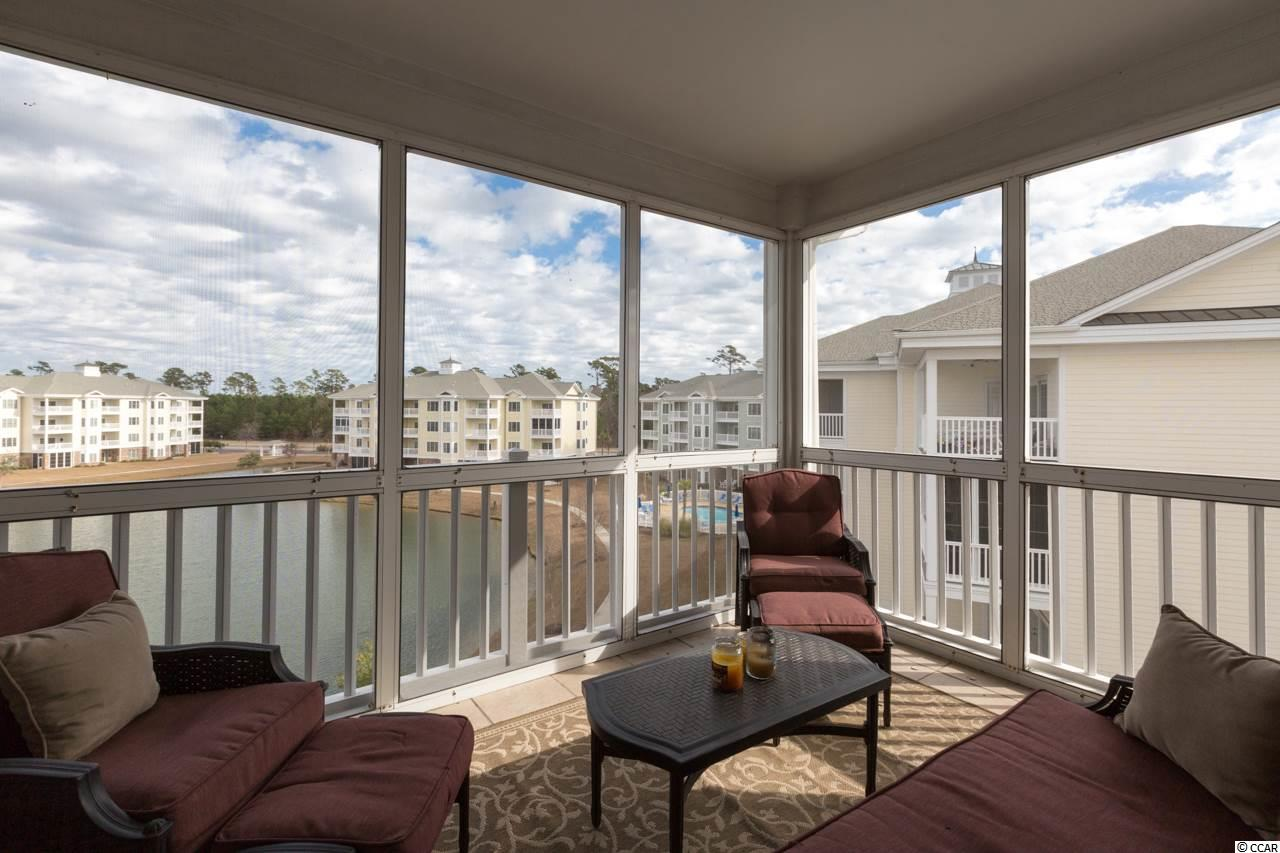 Magnolia Point  condo now for sale