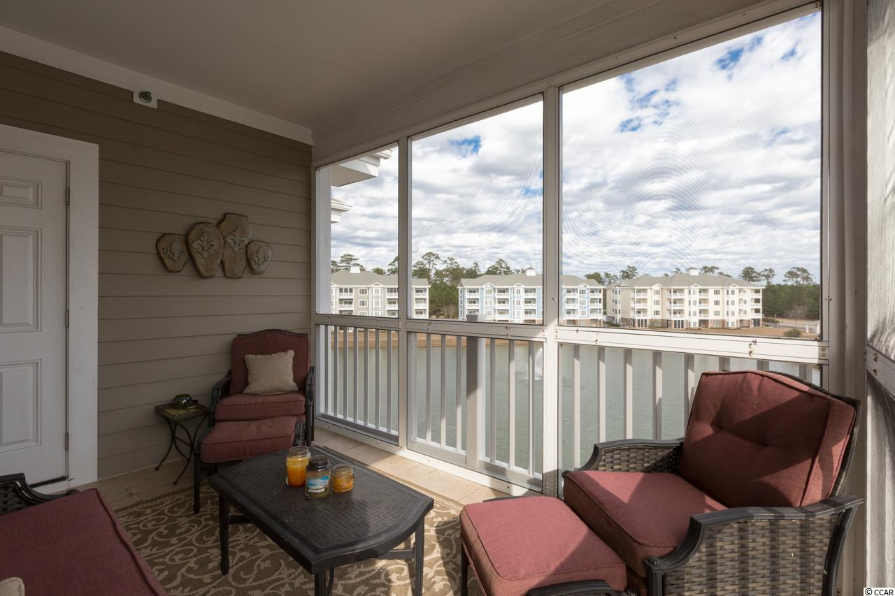 Contact your real estate agent to view this  Magnolia Point condo for sale