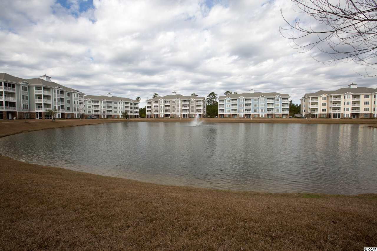 condo for sale at 4820 Magnolia Lakes D