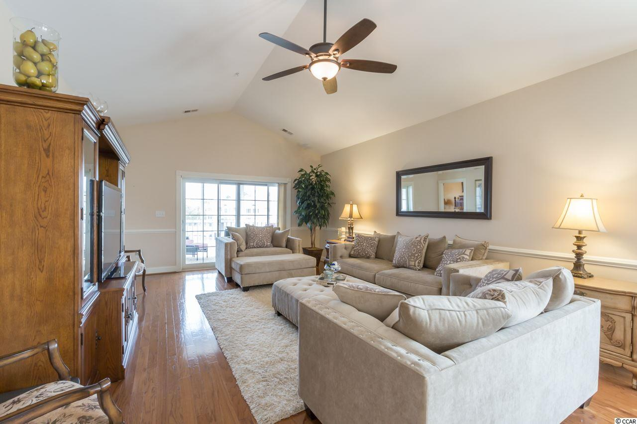 condo for sale at  Magnolia Point at 4820 Magnolia Lakes D Myrtle Beach, SC