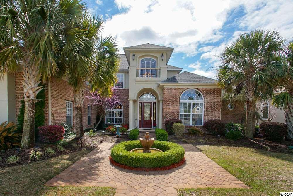 273 Shoreward Dr, Myrtle Beach, SC 29579