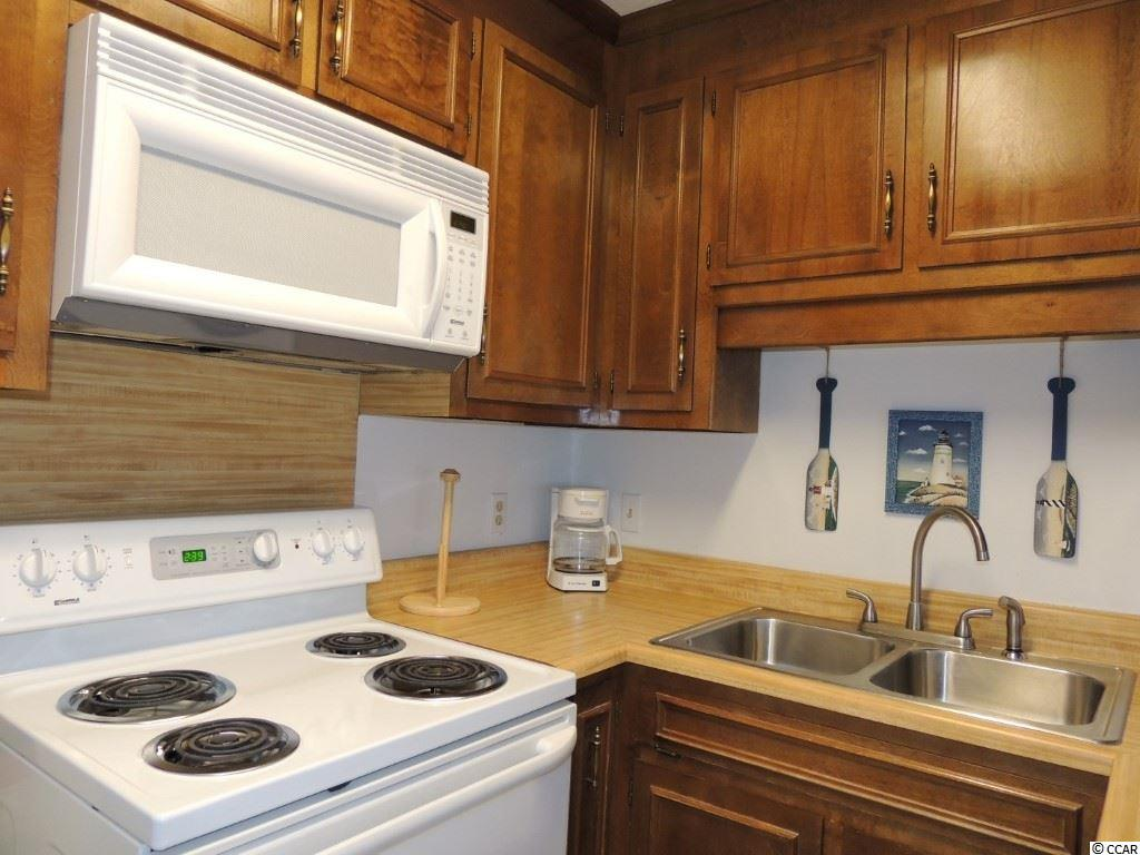 View this 1 bedroom condo for sale at  Shipwatch Pointe II in Myrtle Beach, SC