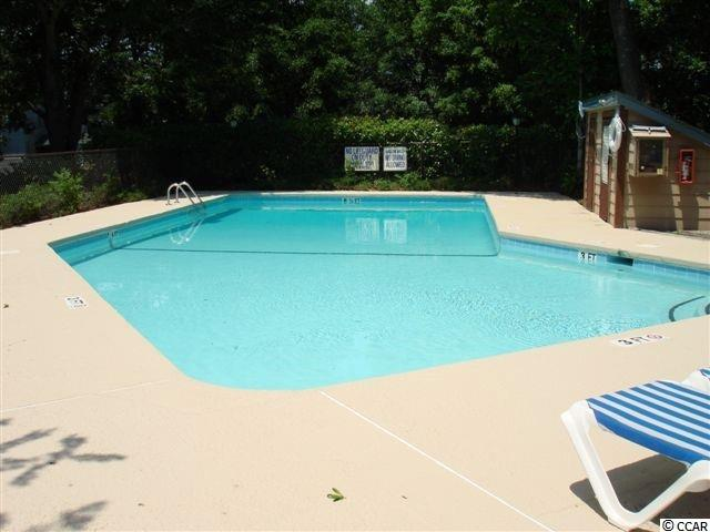 Another property at   Shipwatch Pointe II offered by Myrtle Beach real estate agent