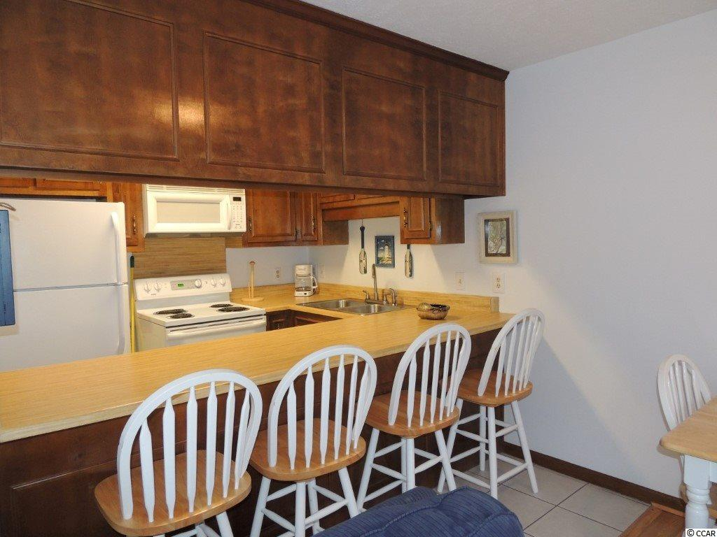condo for sale at  Shipwatch Pointe II at 204 Maison Drive Myrtle Beach, SC