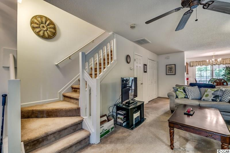 Real estate listing at  Parkview Subdivision-17th Ave with a price of $121,999