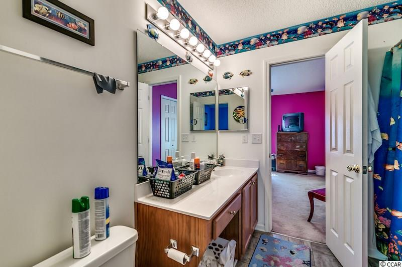 Check out this 2 bedroom condo at  Parkview Subdivision-17th Ave