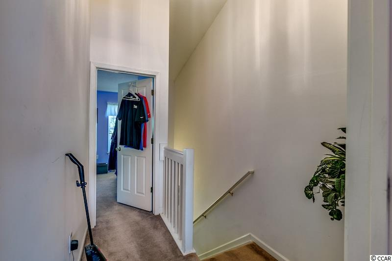 This 2 bedroom condo at  Parkview Subdivision-17th Ave is currently for sale
