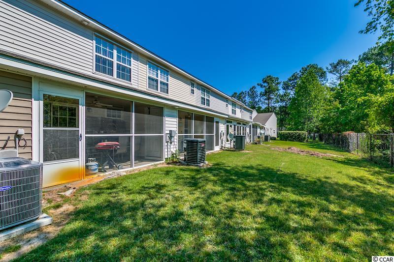 Have you seen this  Parkview Subdivision-17th Ave property for sale in Myrtle Beach