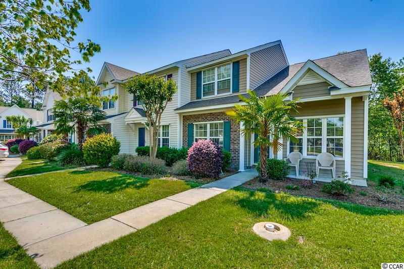 Another property at  Parkview Subdivision-17th Ave offered by Myrtle Beach real estate agent