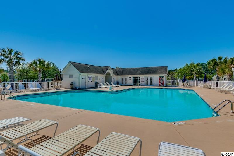 Contact your real estate agent to view this  Parkview Subdivision-17th Ave condo for sale