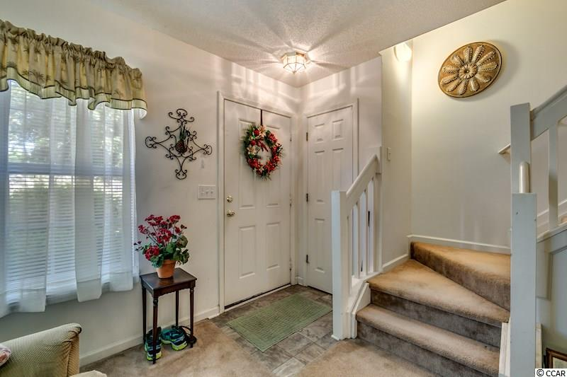 Contact your Realtor for this 2 bedroom condo for sale at  Parkview Subdivision-17th Ave