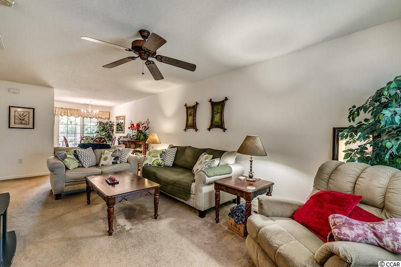 2 bedroom  Parkview Subdivision-17th Ave condo for sale