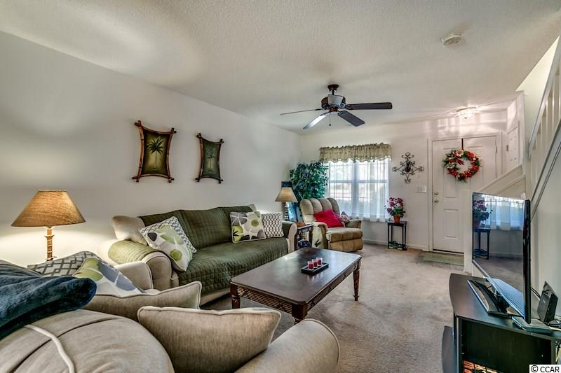 Parkview Subdivision-17th Ave condo at 956 Palisade Circle for sale. 1709378