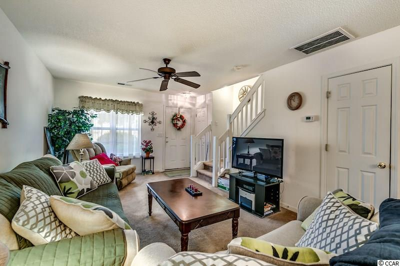 condo for sale at  Parkview Subdivision-17th Ave for $121,999