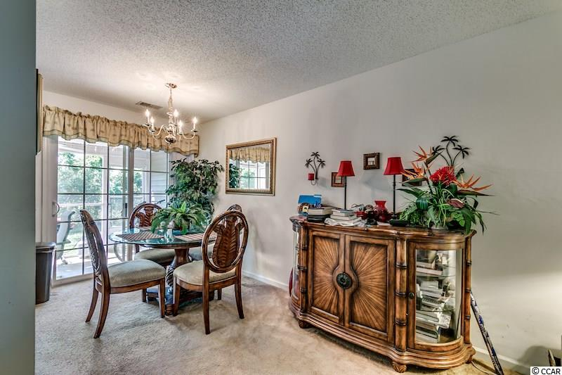 condo for sale at  Parkview Subdivision-17th Ave at 956 Palisade Circle Myrtle Beach, SC