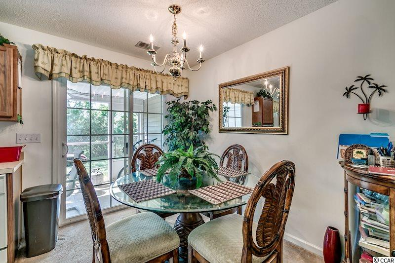 MLS #1709378 at  Parkview Subdivision-17th Ave for sale