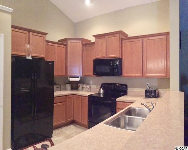 The Farm condo for sale in Carolina Shores, NC
