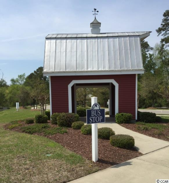 Another property at   The Farm offered by Carolina Shores real estate agent