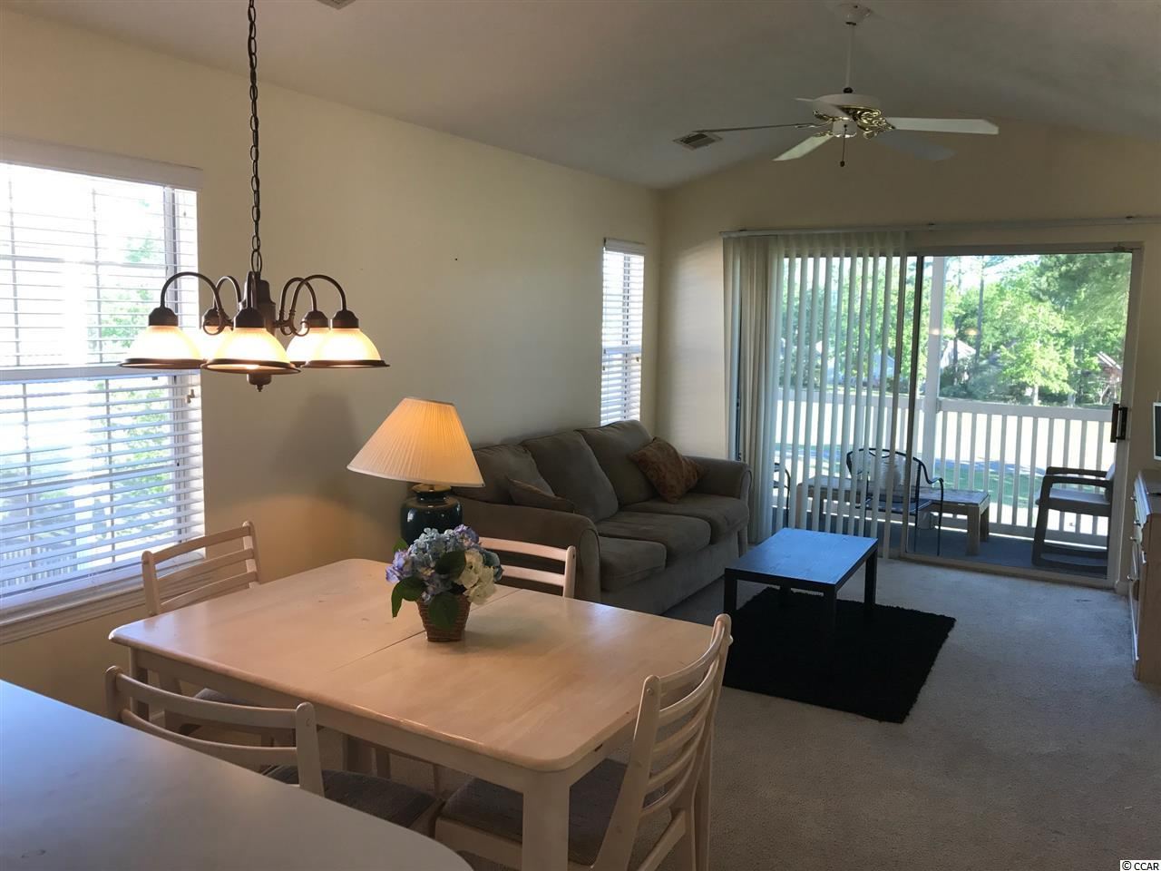 View this 2 bedroom condo for sale at  WATERWAY VILLAG in Myrtle Beach, SC
