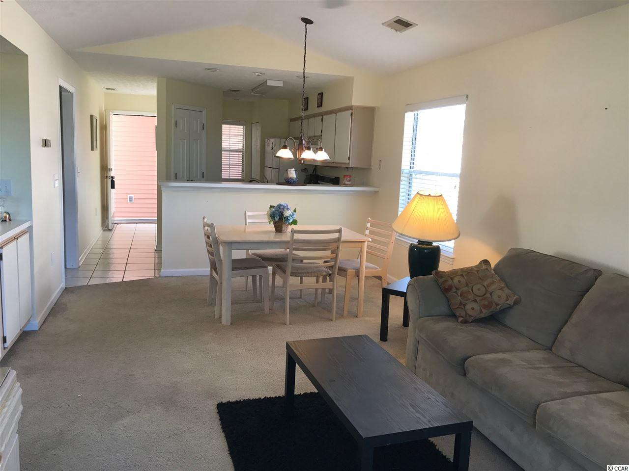 condo at  WATERWAY VILLAG for $89,900