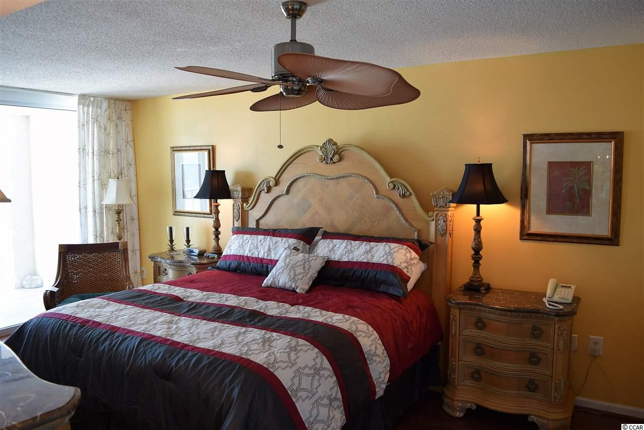 View this 3 bedroom condo for sale at  SOUTH SHORE VILLAS - NMB in North Myrtle Beach, SC
