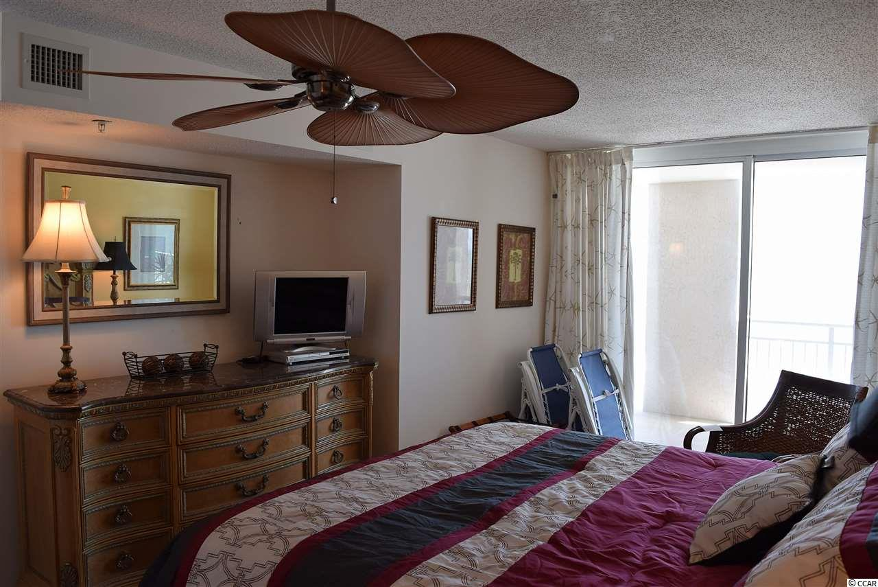 This property available at the  SOUTH SHORE VILLAS - NMB in North Myrtle Beach – Real Estate