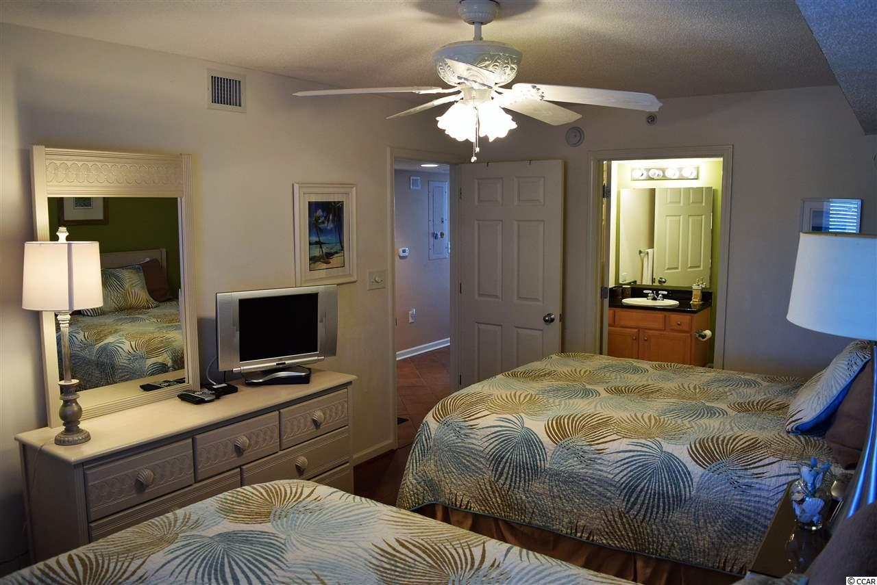 Interested in this  condo for $355,000 at  SOUTH SHORE VILLAS - NMB is currently for sale
