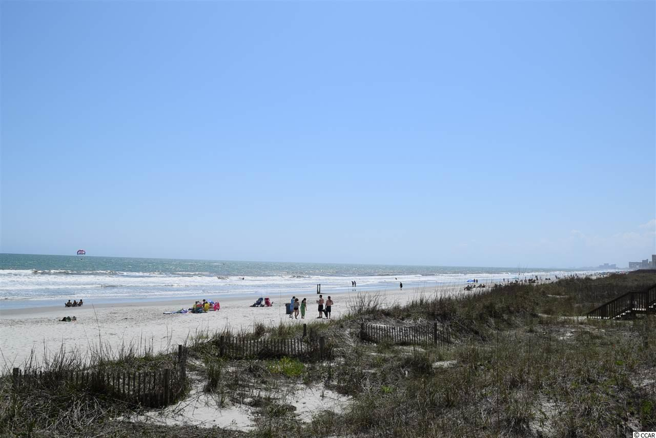 Have you seen this  SOUTH SHORE VILLAS - NMB property for sale in North Myrtle Beach