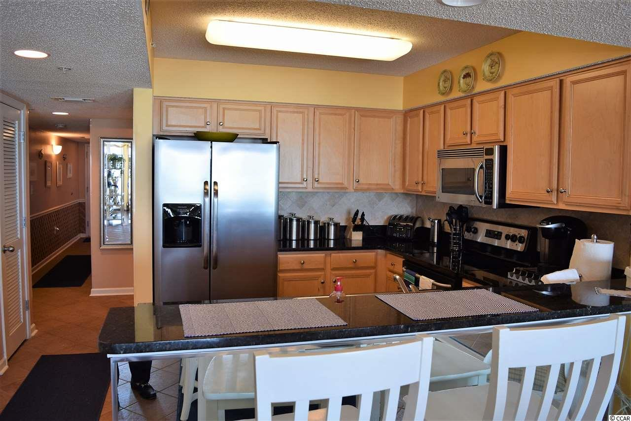 Contact your Realtor for this 3 bedroom condo for sale at  SOUTH SHORE VILLAS - NMB