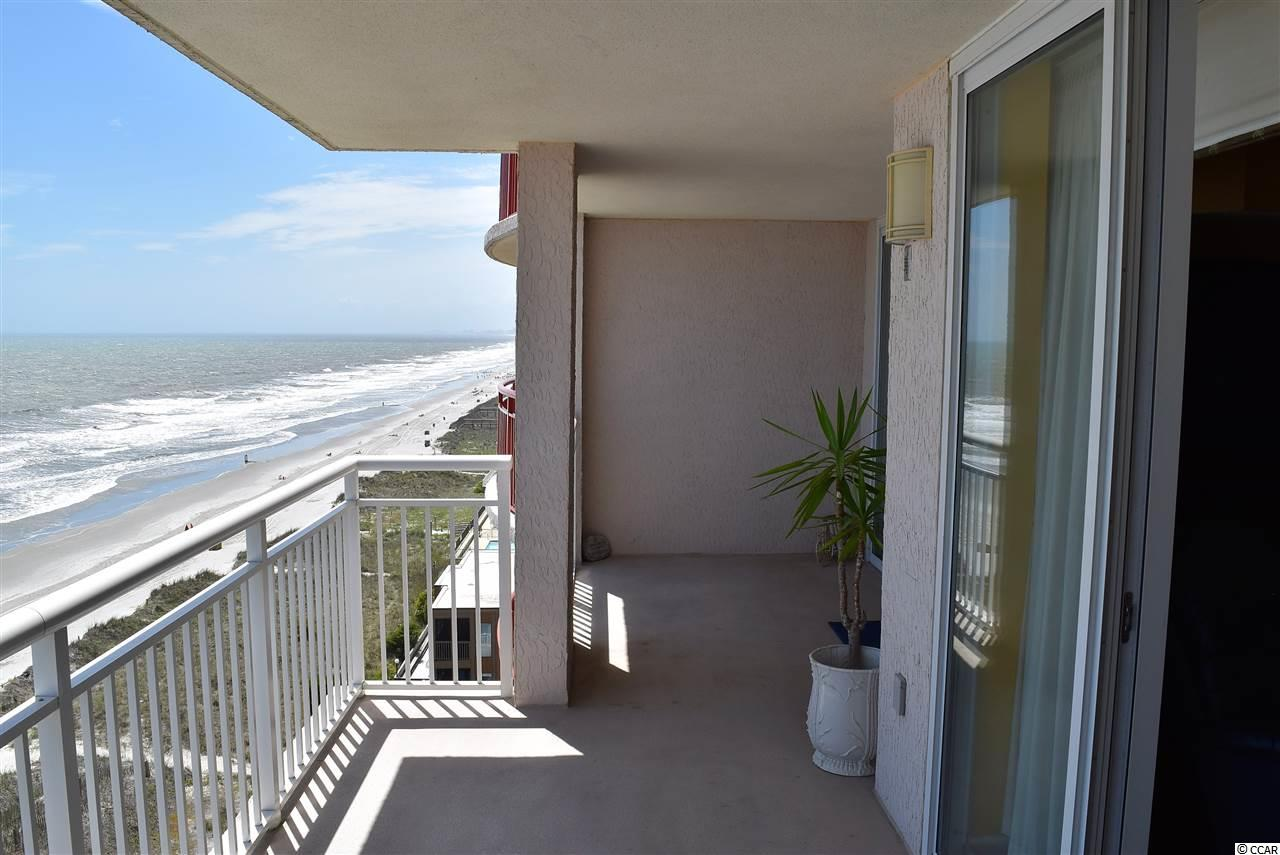 MLS #1709418 at  SOUTH SHORE VILLAS - NMB for sale