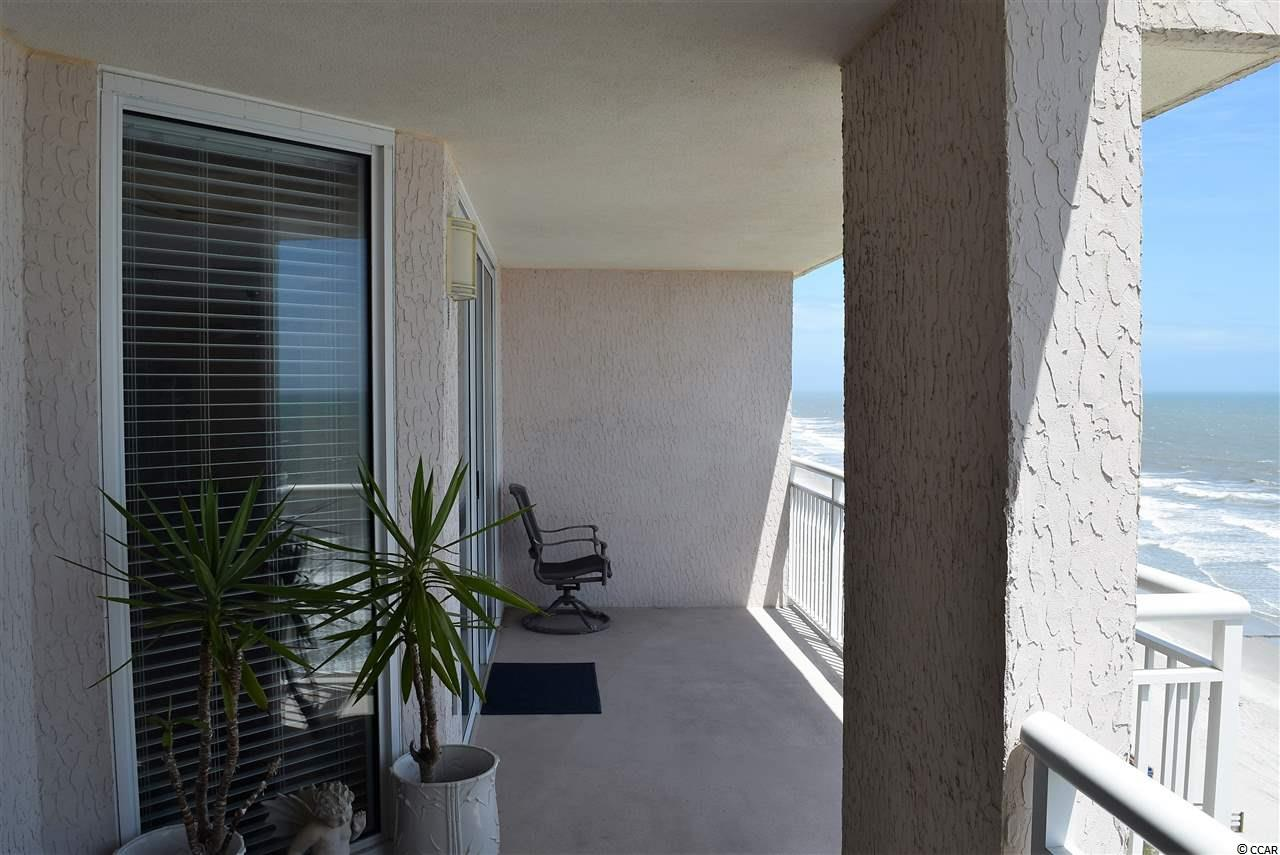 Real estate for sale at  SOUTH SHORE VILLAS - NMB - North Myrtle Beach, SC