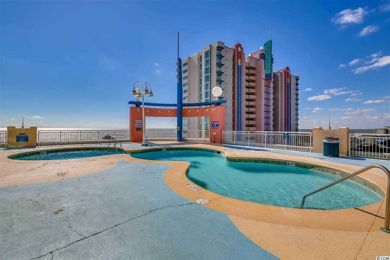 View this 2 bedroom condo for sale at  Prince Resort in North Myrtle Beach, SC